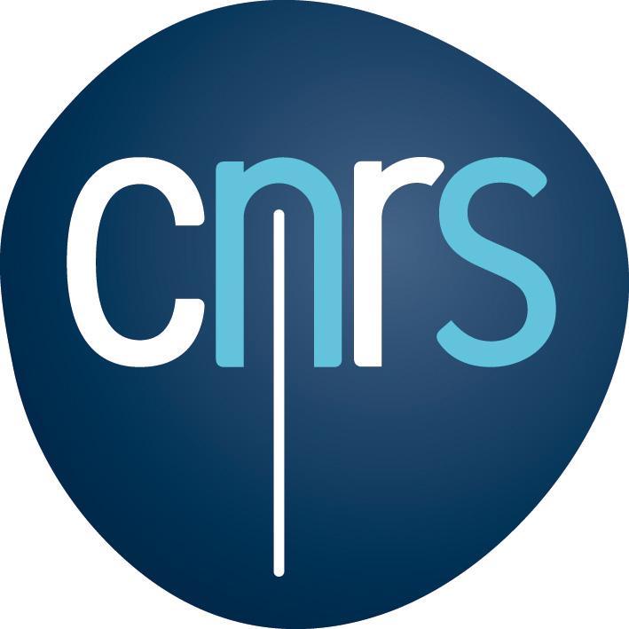 cnrs_logo
