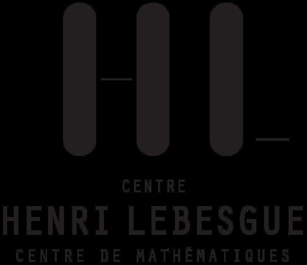 Centre Henri Lebesgue